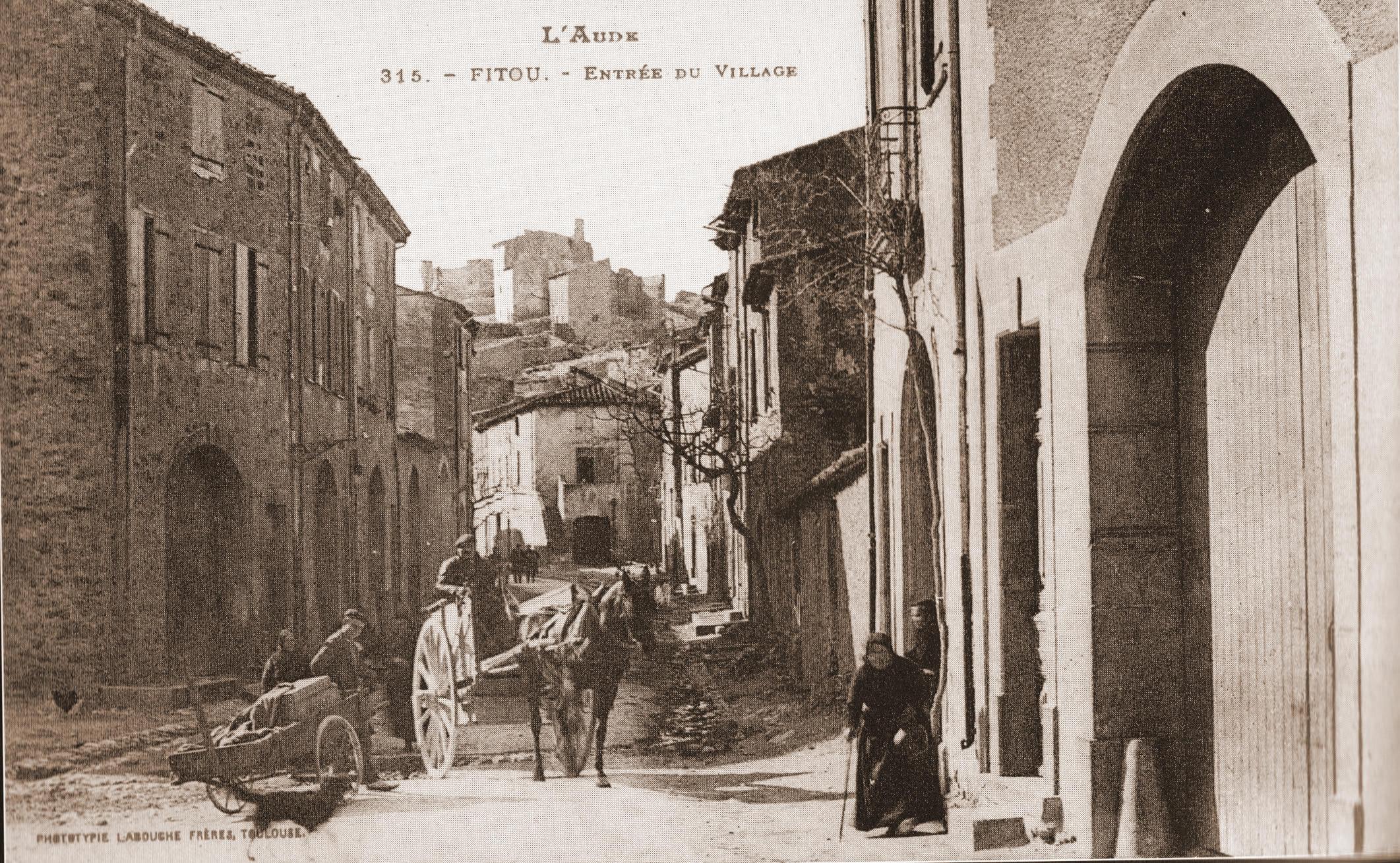 Avenue de la Mairie001