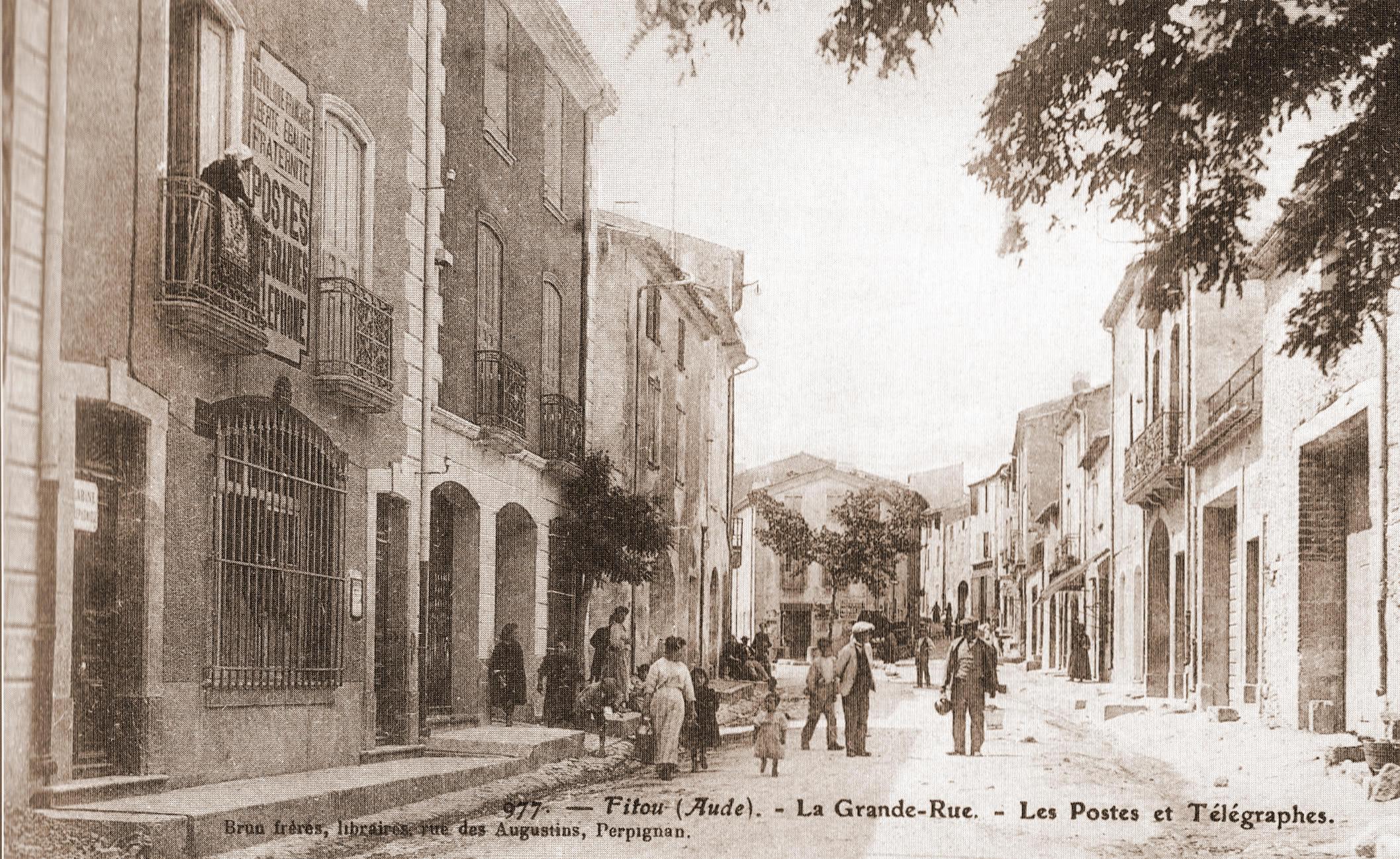 Avenue de la Mairie004