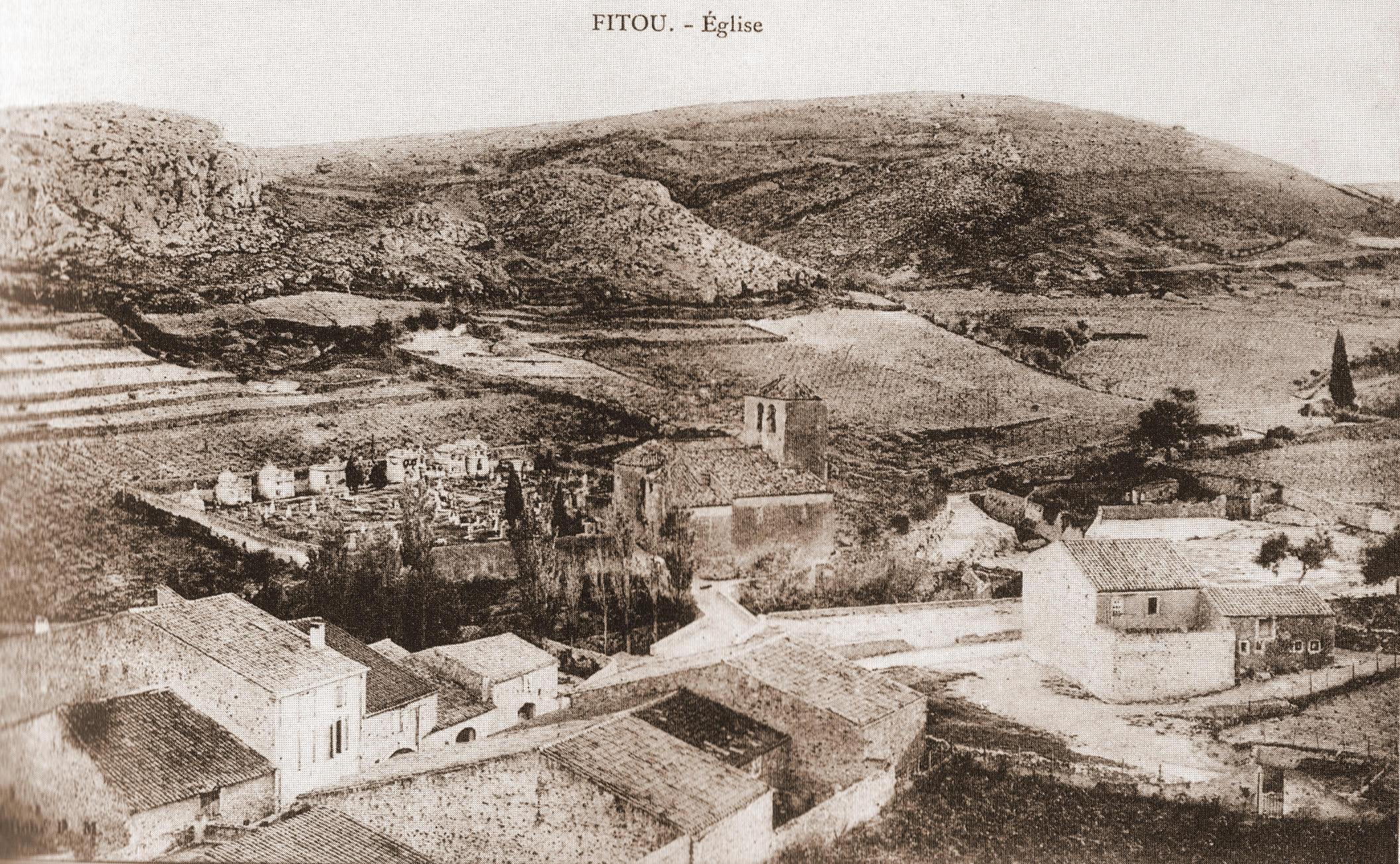 Eglise001