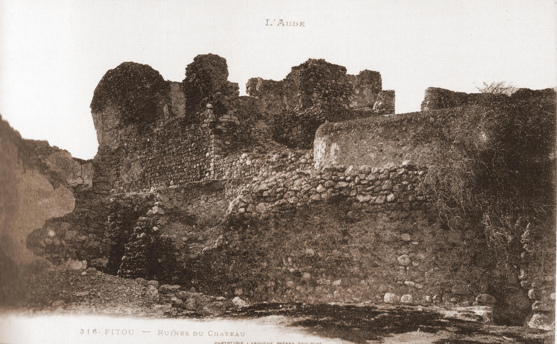 Le Chateau001
