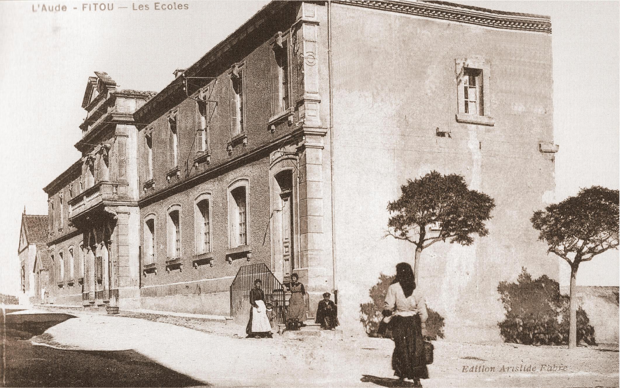 Mairie003
