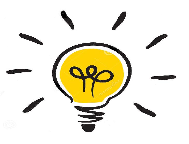 logo electricien