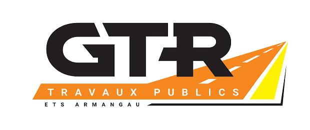 logo-gtr-2019-TRANSPARENT-72DPI-basse definition
