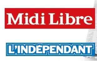logo indep