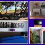 Hotel-Corbieres-2-150x150