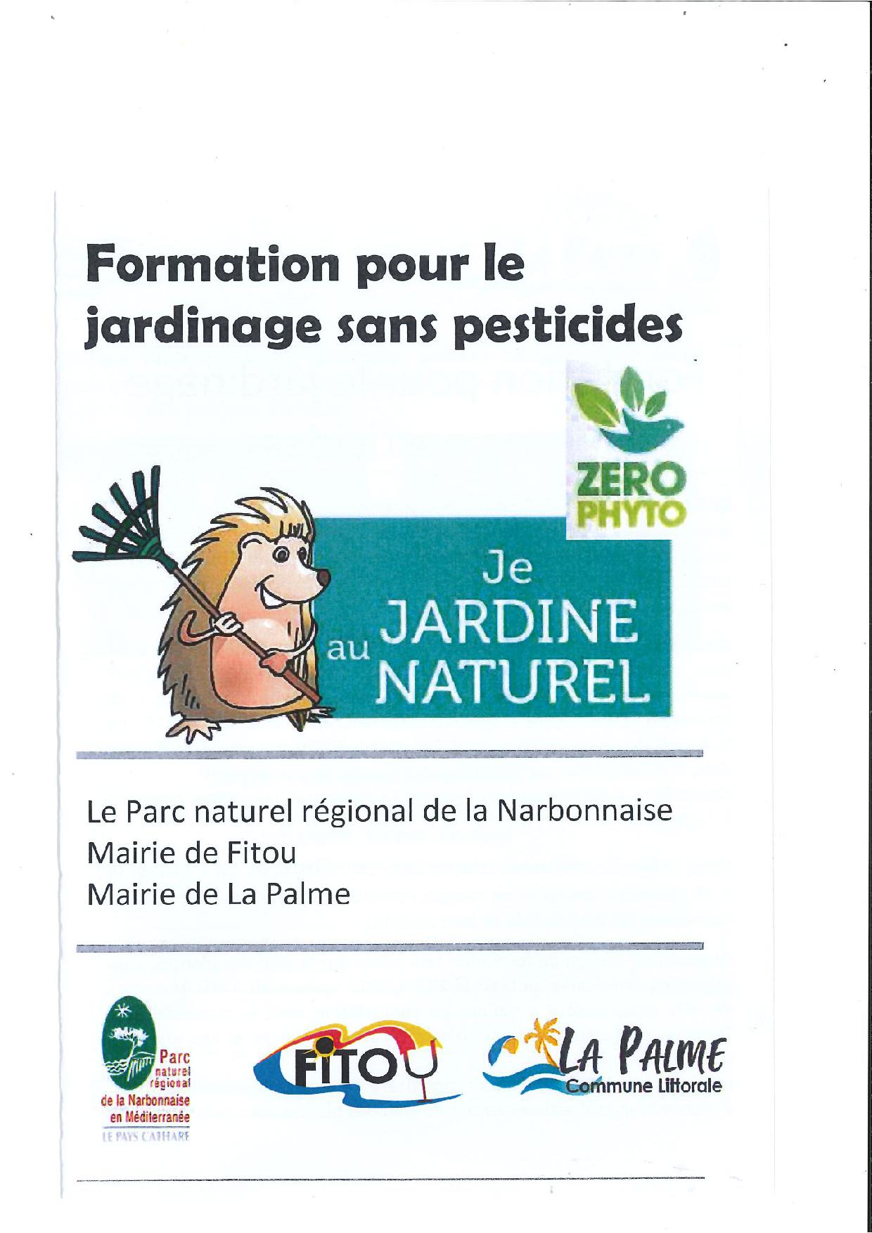 JE JARDINE AU NATUREL 1